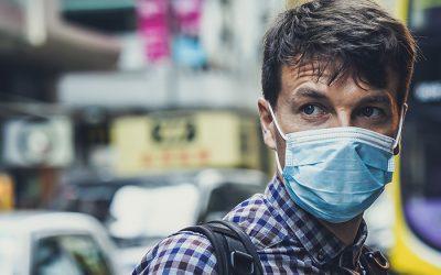 Coronavirus : Le SDI réclame en urgence des aides financières aux entreprises
