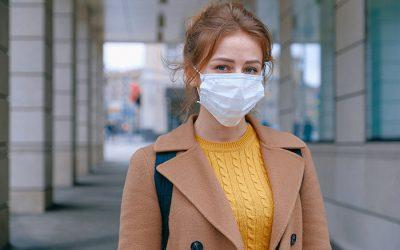 Coronavirus : toutes les mesures d'aides sociales en faveur des indépendants