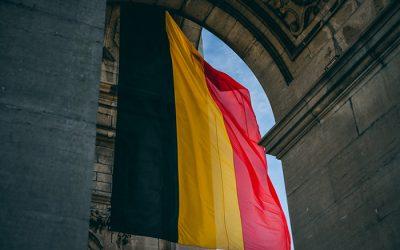 Crise du coronavirus : les aides wallonnes et bruxelloises aux entreprises