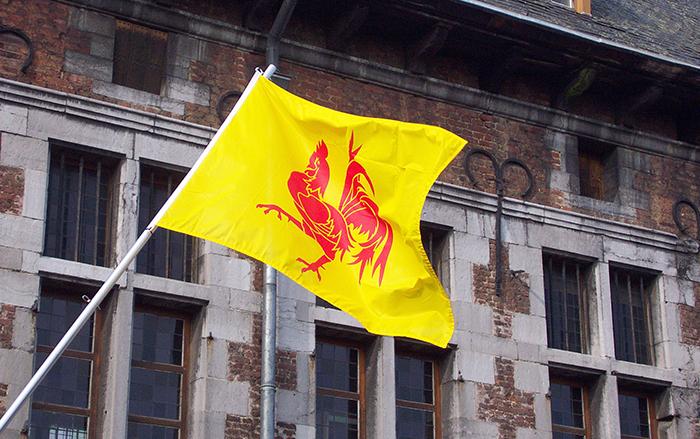 aides wallonnes entreprises victimes crise coronavirus belgique sdi federation