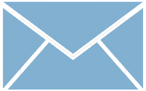envoyer mail federation patronale interprofessionnelle sdi