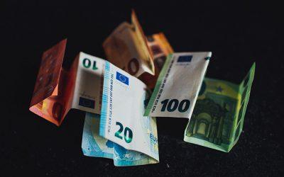 Une prime de 2.000 EUR pour les indépendants bruxellois exclus de la première prime