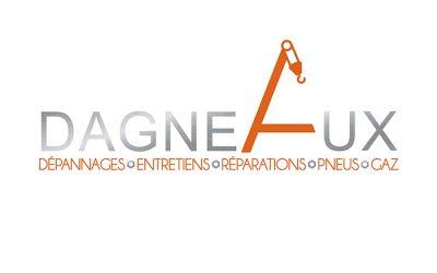 Fédéric Dagneaux – Dépannage – garage entretiens & réparation – 6500 Beaumont