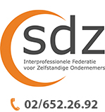 SDZ Federatie
