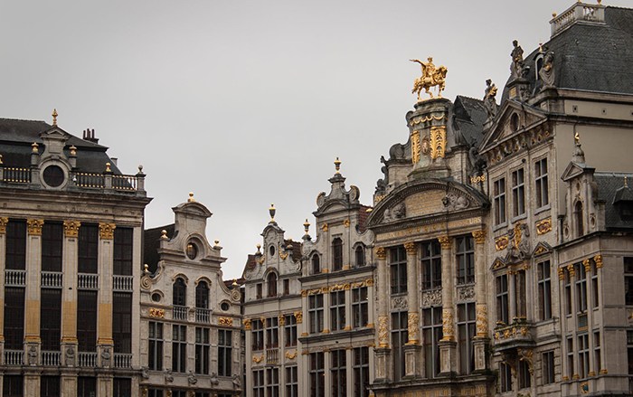 Brusselse coronacrisispremie: is uw activiteitensector toegestaan?
