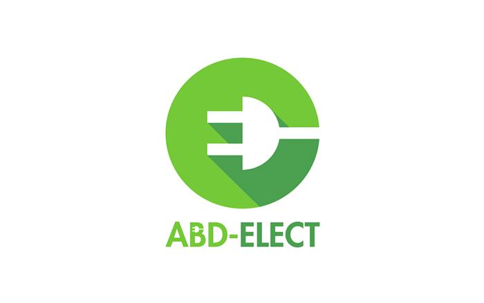 ABD Elect – Electricité – 1000 Bruxelles