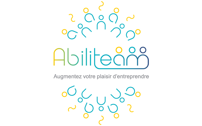 Abiliteam – Accompagnement PME – Brabant Wallon/Bruxelles