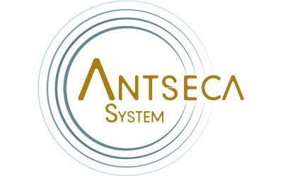 ANTSECA SYSTEM – Installation antenne TNT, parabole TV & Internet, internet satelitte, 7910 Forest