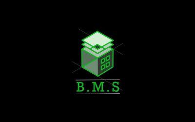 BMS Boclinville – Carrelages-poêlerie – 6880 Bertrix