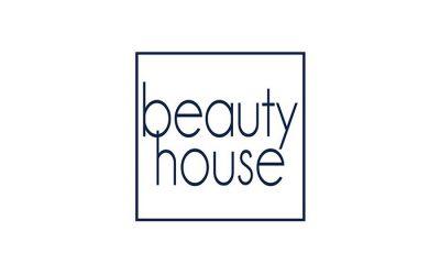 Beauty House – Parfumerie-cosmétiques – 1000 Bruxelles