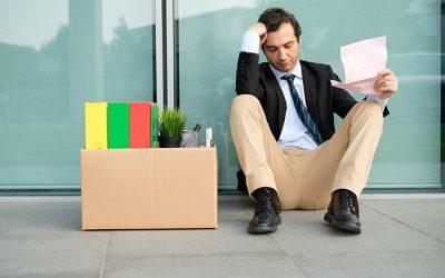 Le SDI déplore la suspension rétroactive des délais de préavis en cas de chômage temporaire