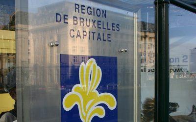 Crise du Covid-19 : des nouvelles mesures bruxelloises de soutien aux entreprises