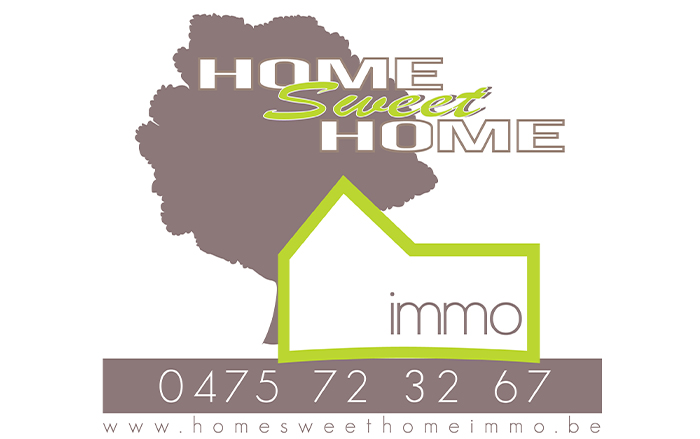 Home sweet home immo – agence immobilière – 1457 Walhain