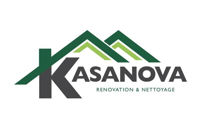 Kasanova – Nettoyage et Parachèvement – 1000 Bruxelles