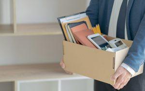 meer dan een kwart van ontslagen werknemers staat open voor terugkeer exwerkgever sdz acerta