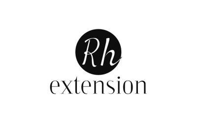 RH Extension – Ressources humaines – 7822 Ath