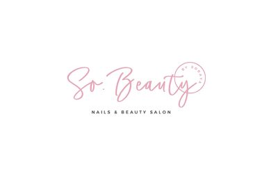 So Beauty By Soraya – Nails & Beauty salon – 1040 Etterbeek