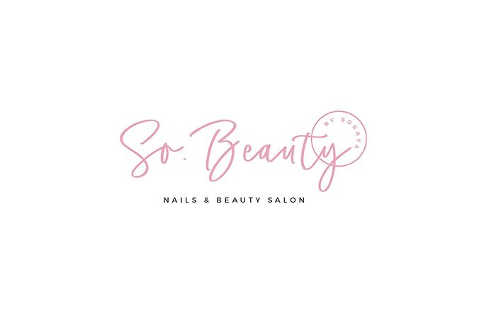 So Beauty By Soraya – Nails & Beauty salon – 1040 Etterbeek