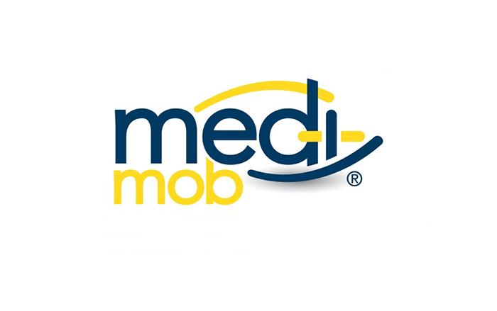 SRL Medimob – Taxis VSL TMS – 4530 Villers-le-Bouillet