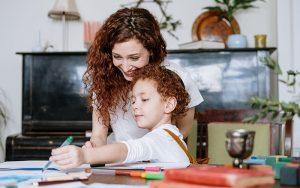 allocation parentale covid 19 pour les independants