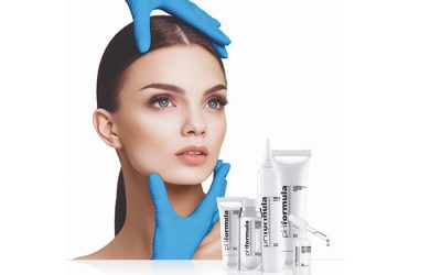 Vermeiren Aesthetics Solution – Amincissement – anti-âge – 6150 Anderlues
