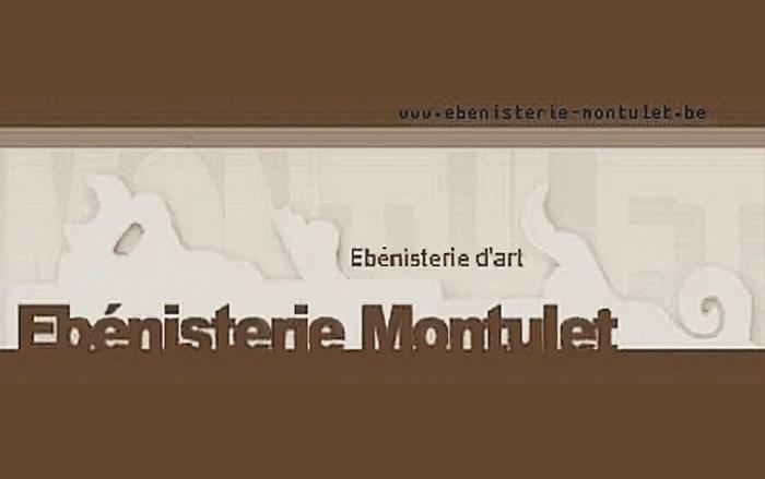 Ebénisterie Montulet – Bois – 1457 Walhain