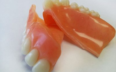 TMLAB – Prothèses dentaires – 1070 Anderlecht