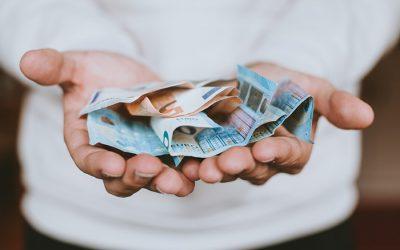 Coronavirus : fiscale steunmaatregelenverlengd tot 31 december