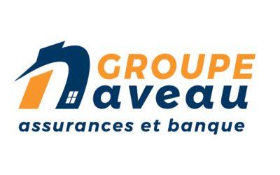 Naveau SA – Courtier en assurance – Grand rue 54, 6470 Rance