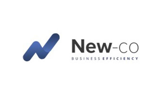 New-co – Consultance en optimisation de coûts – 1348 Ottignies-Louvain-la-Neuve
