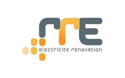 Raphaël Richard – Electricité – 5380 Fernelmont