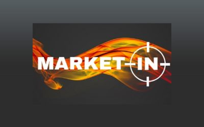 Market-in – Marketing digital – 4650 Herve