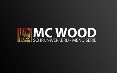 MC Wood – Menuiserie – 3090 Overijse