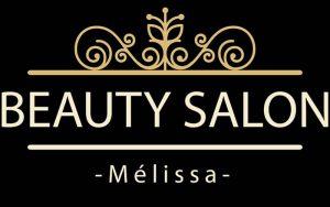 beauty salon melissa sdi independants en avant