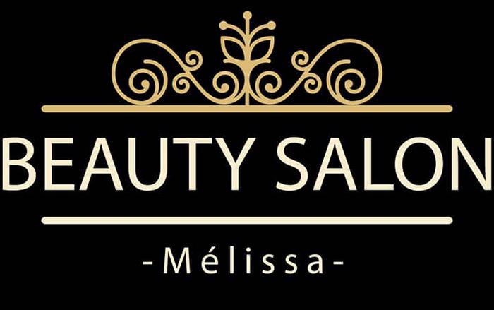Beauty Salon – Coiffeur – 7301 Boussu