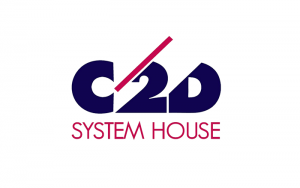c2d system house informatique liege