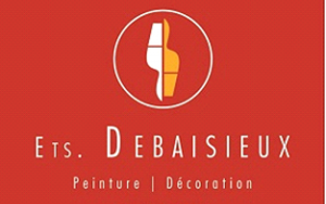Debaisieux peinture decoration sdi federation syndicat independant