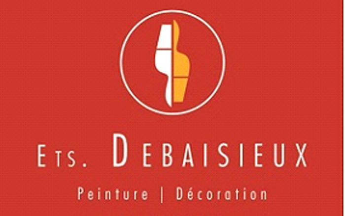 Ets Debaisieux – peinture & décoration – 7972 (Hainaut)