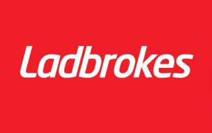 ladbrokes pari sportif syndicat independants