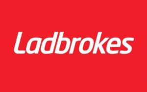 ladbrokes pari sportif syndicat independants