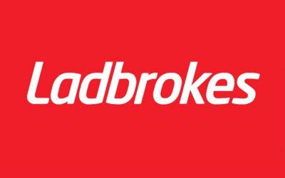 Ladbrokes – Pari sportif – 4100 Seraing