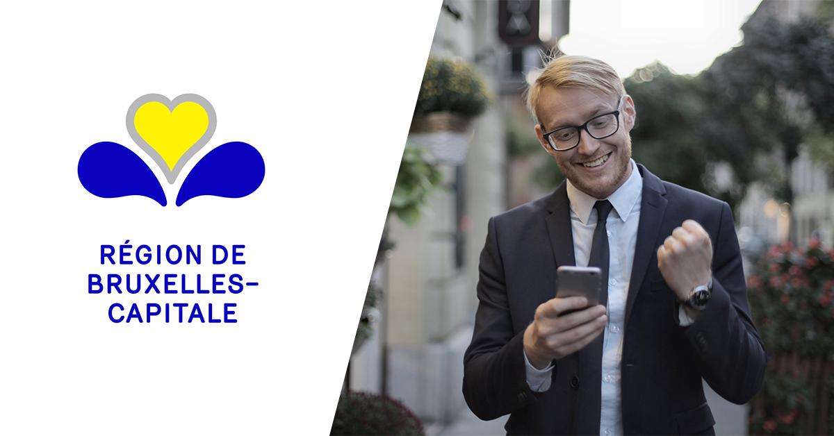 microcredit bruxellois a taux reduit pour les petites entreprises