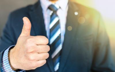 Wallonie : un nouveau prêt « Coup de Pouce » pour soutenir les entreprises