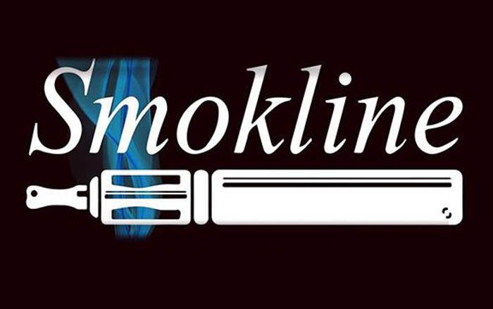 Smokline – E-Cigarette, accessoires & liquides – 1050 Bruxelles