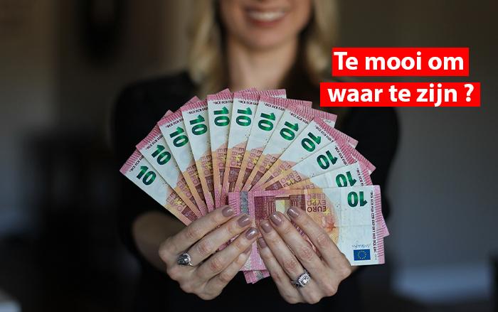 Geld lenen in coronatijden: hoe herken je een onbetrouwbare kredietgever?