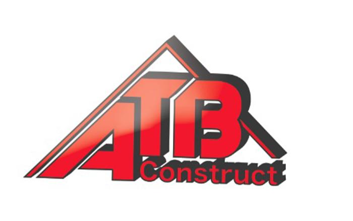 ATB Construct – entreprise générale du batiment – 7080 La Bouverie