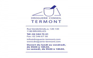 droguerie termont sdi federation syndicat independant