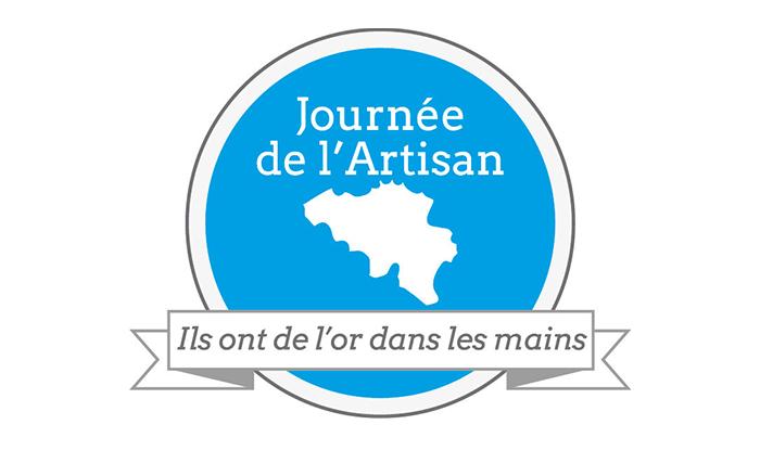 journee de artisan belgique 2020
