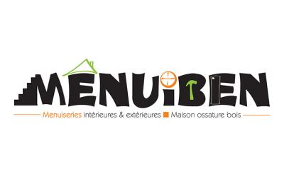 Menuiben – Menuiserie – 5170 Namur