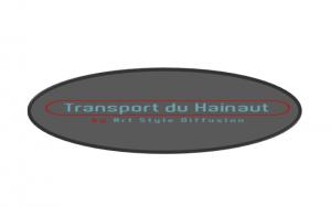 Transport Hainaut SDI federation